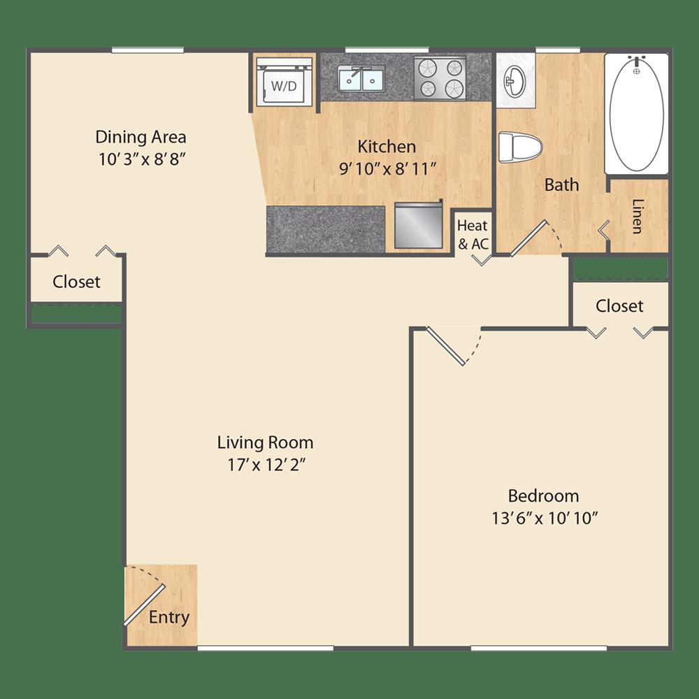 a3-floorplan