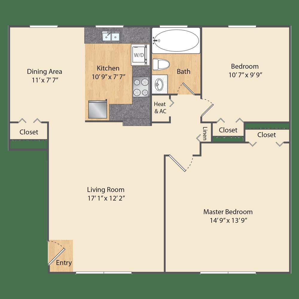 b1-floorplan