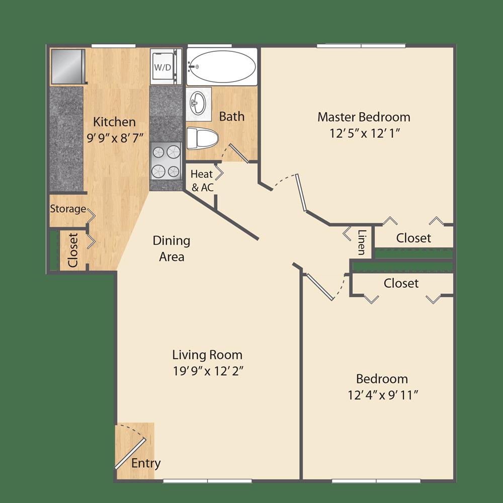 b2-floorplan